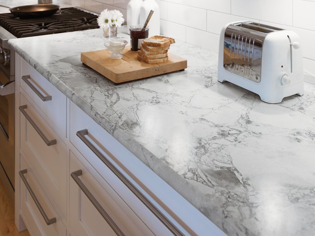 formica laminate marble