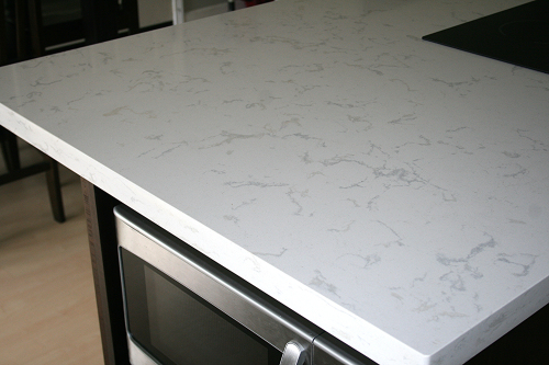 Quartz Cambria In Torquay