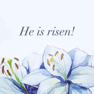 Happy Easter friends!! Jesus gave us the greatest gift ofhellip