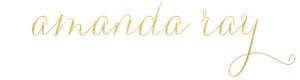 heart-sig-carolyna-amanda-ray gold