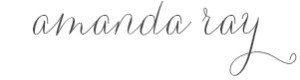 heart-sig-carolyna-amanda-ray2