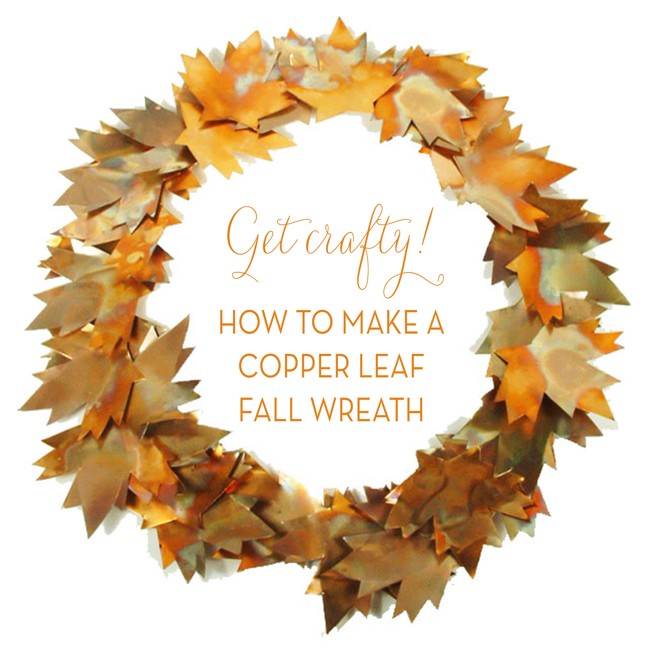copper-leaf-wreath