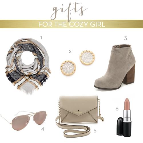 giftsforthecozygirl