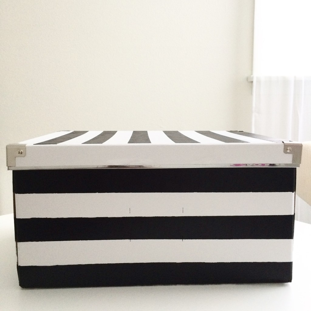 Kate Spade Nesting Boxes 09