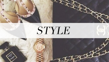 1 Style Button