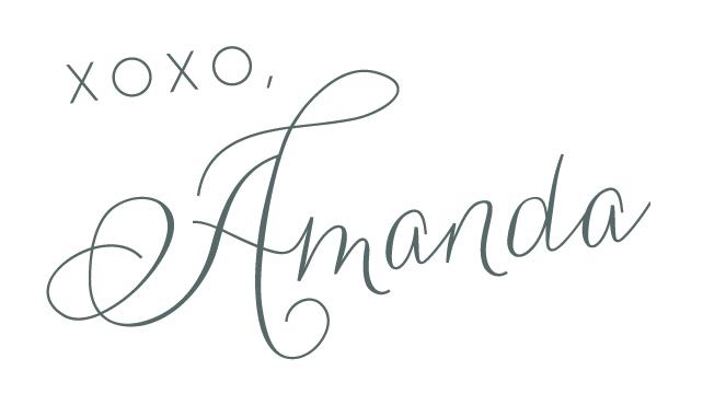 AmandaSig2015