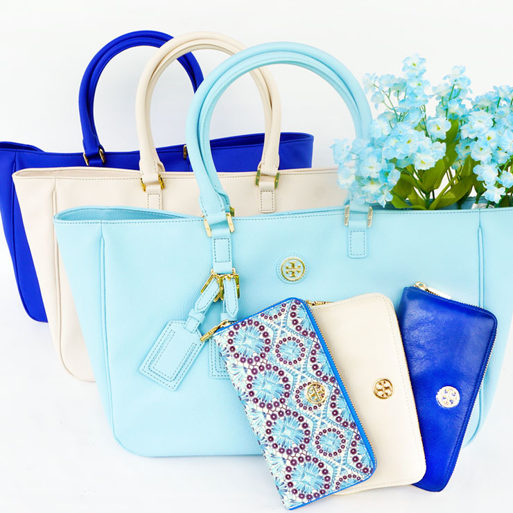 toryburchpackage-3winners