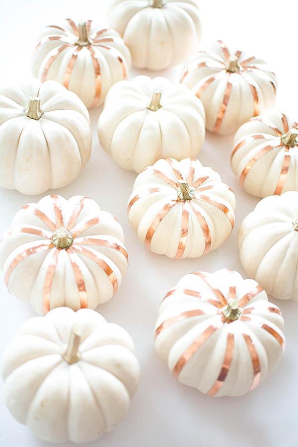 Gold_Striped_Pumpkins