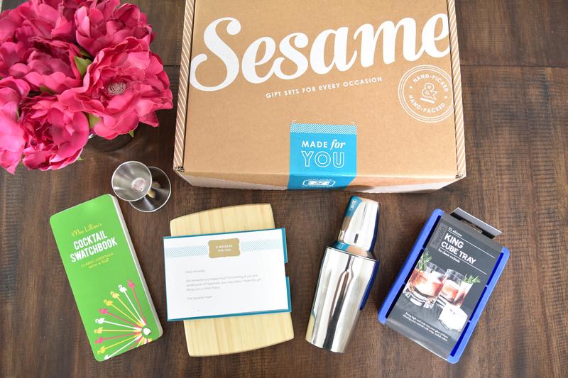 SesameGiftBox2
