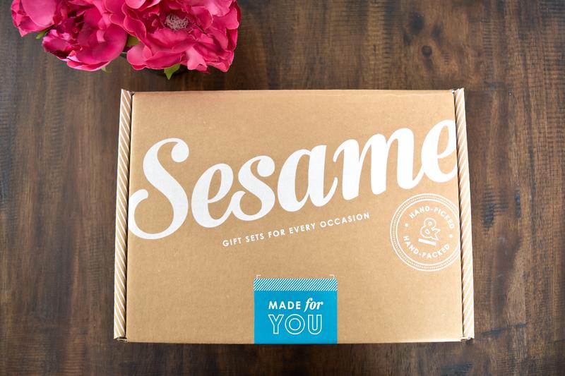 SesameGiftBox3