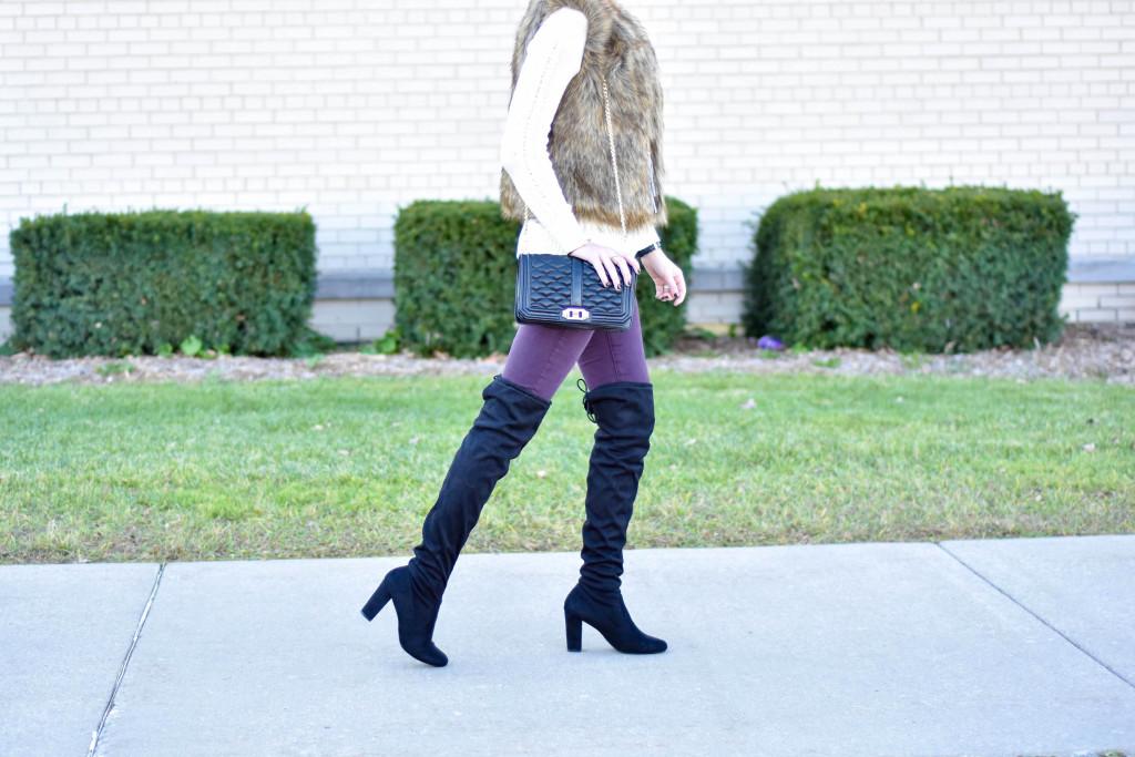 Fur_Vest_OTK_Boots6
