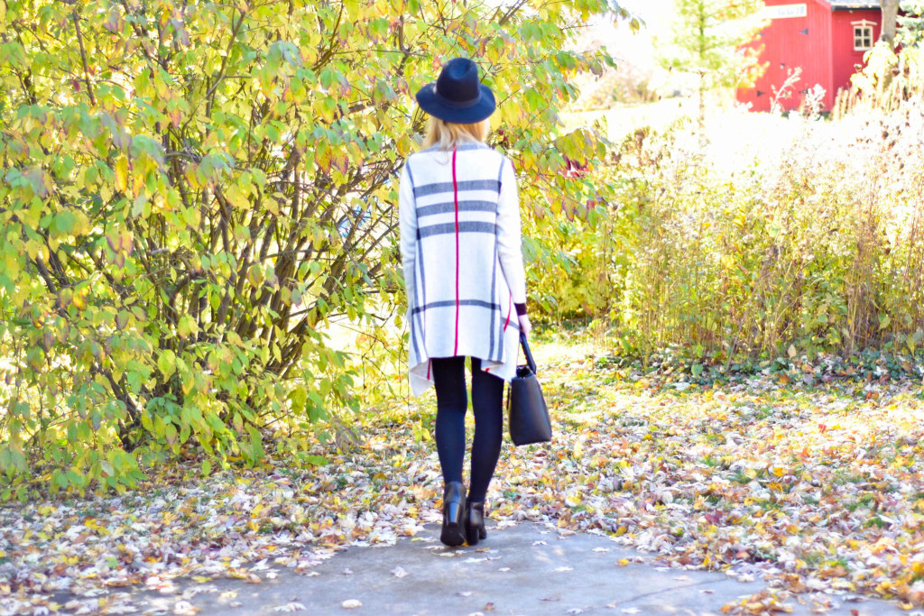 Plaid_Knit_Sweater_Weather_1