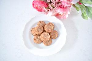 Cinnamon_Almond_Cookies_The_Chambray_Bunny_2