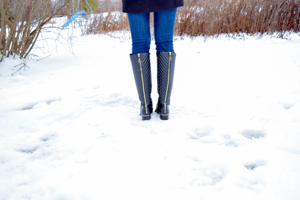 Evanston_Scarf_Quilted_Boot6