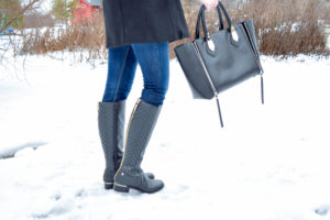 Evanston_Scarf_Quilted_Boot5