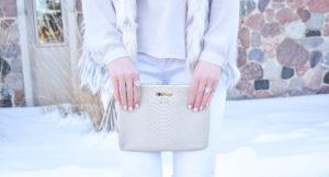 Winter_White_Fur_Vest_2