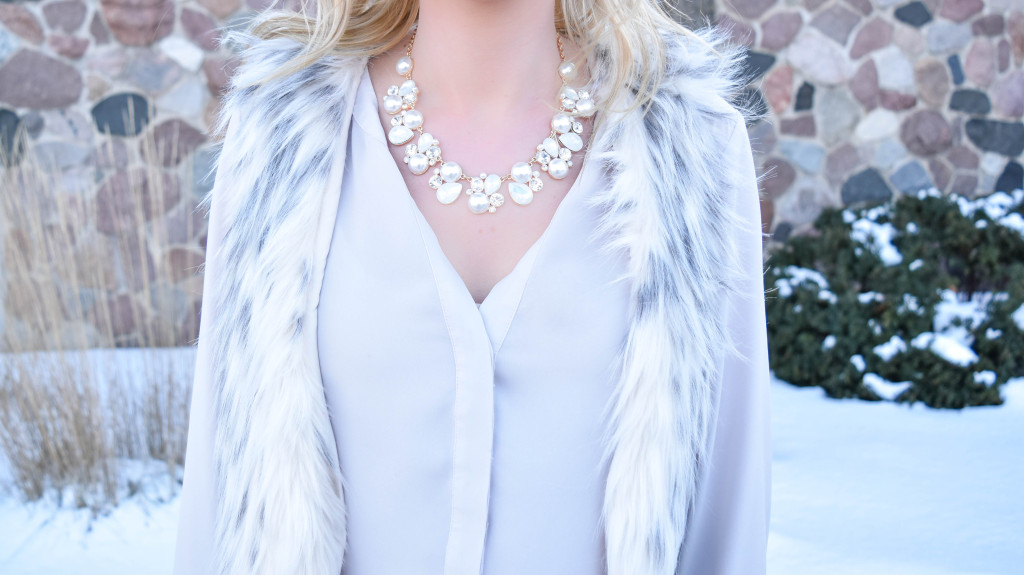 Winter_White_Fur_Vest_1