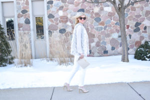 Winter_White_Fur_Vest_3