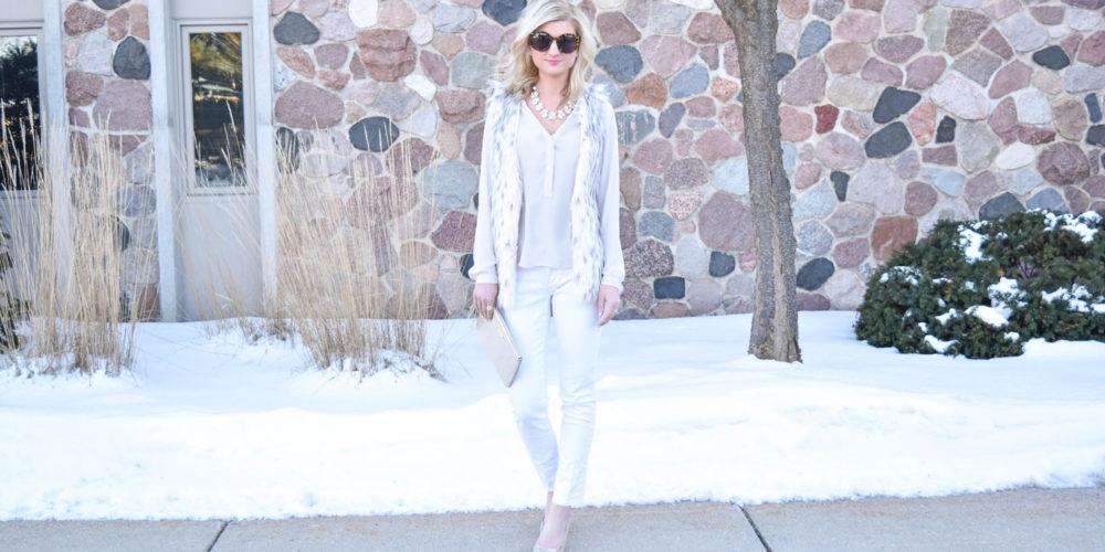 Winter_White_Fur_Vest_4