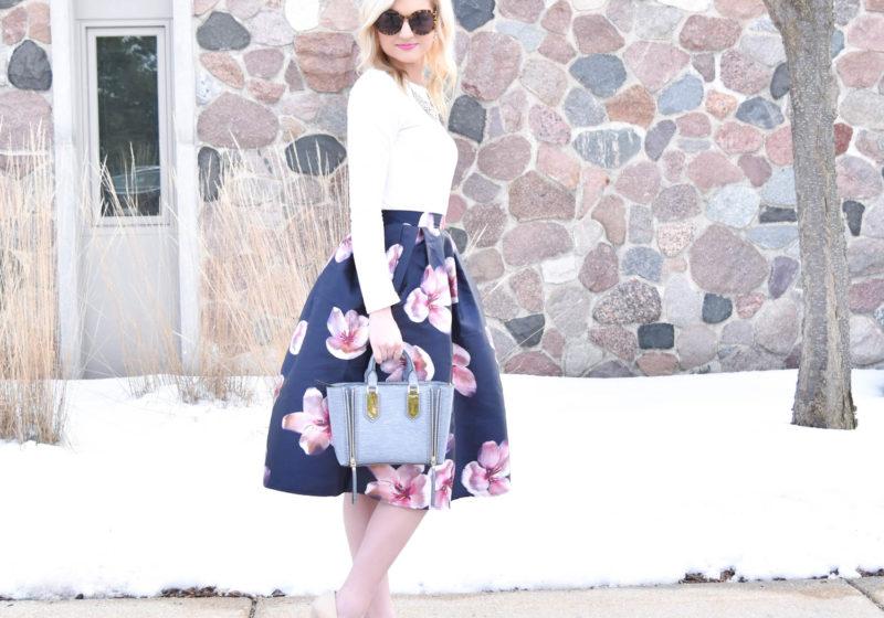 Floral-Skirt-Henri-Bendel4