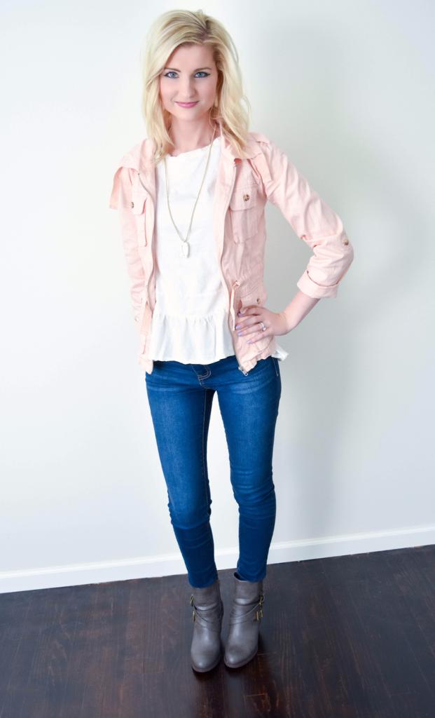 Pink-Field_Jacket5