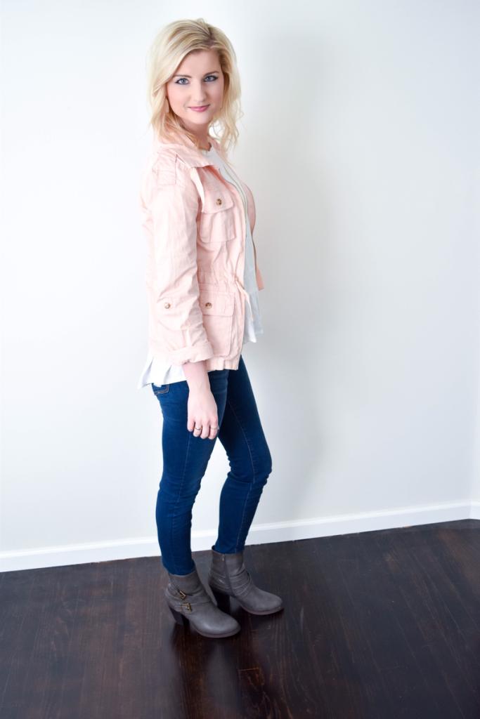 Pink-Field_Jacket6