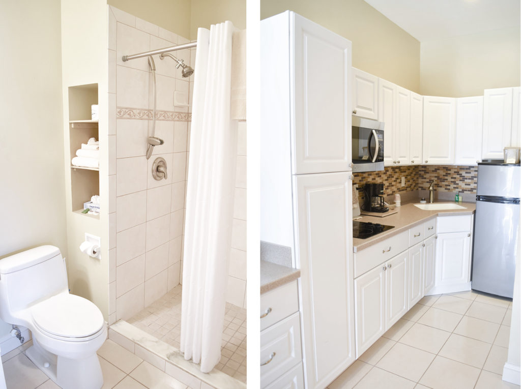 Bathroom_Kitchen