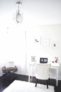 The-Chambray-Bunny-Blogger-Office-5