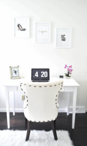 The-Chambray-Bunny-Blogger-Office-6