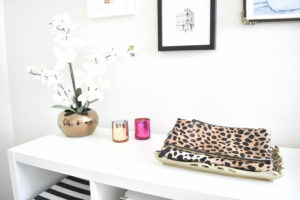 The-Chambray-Bunny-Blogger-Office-10