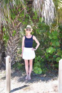 White-Skirt-Studded-Sandals-6