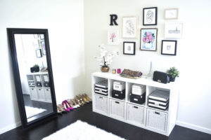 The-Chambray-Bunny-Blogger-Office-2