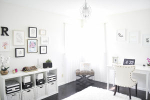 The-Chambray-Bunny-Blogger-Office-1
