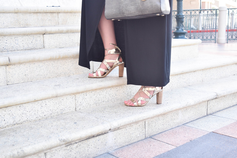 Henri_Bendel_Lizard_Kendra_Scott_Crushed_Abalone_7