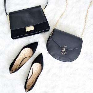 ltkSaleAlert!! As usual Im loving the classics!! These bags fromhellip