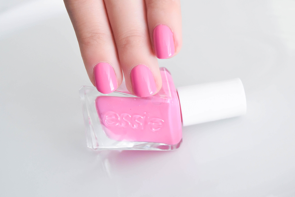 essie_gel_couture_modern_citizen