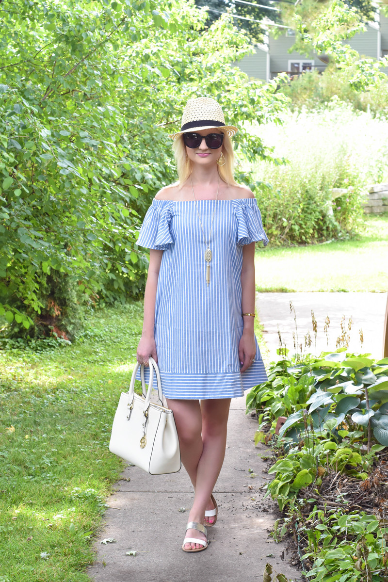 chic-wish-blue-stripe-dress-2