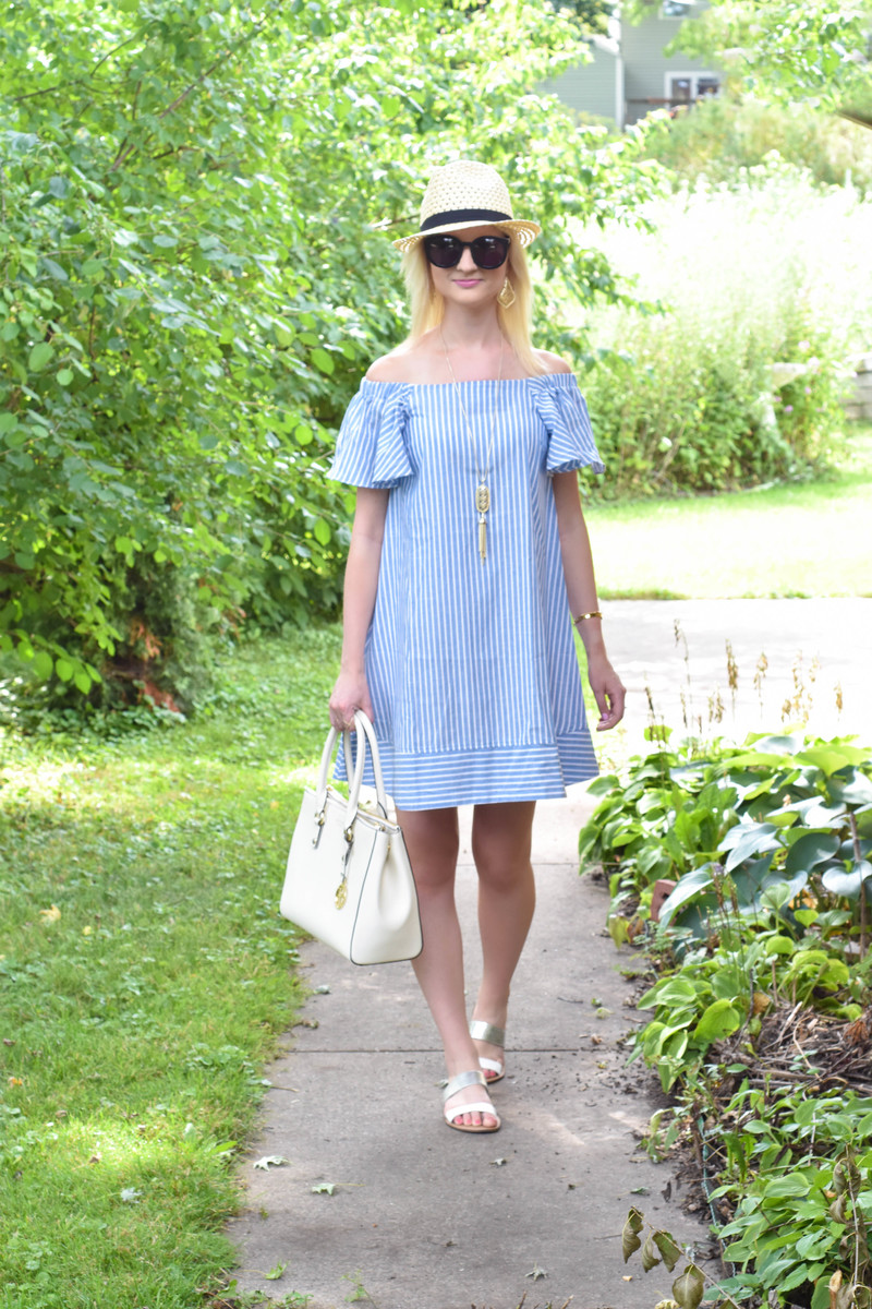 chic-wish-blue-stripe-dress-4