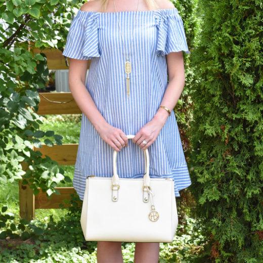 chic-wish-blue-stripe-dress-5