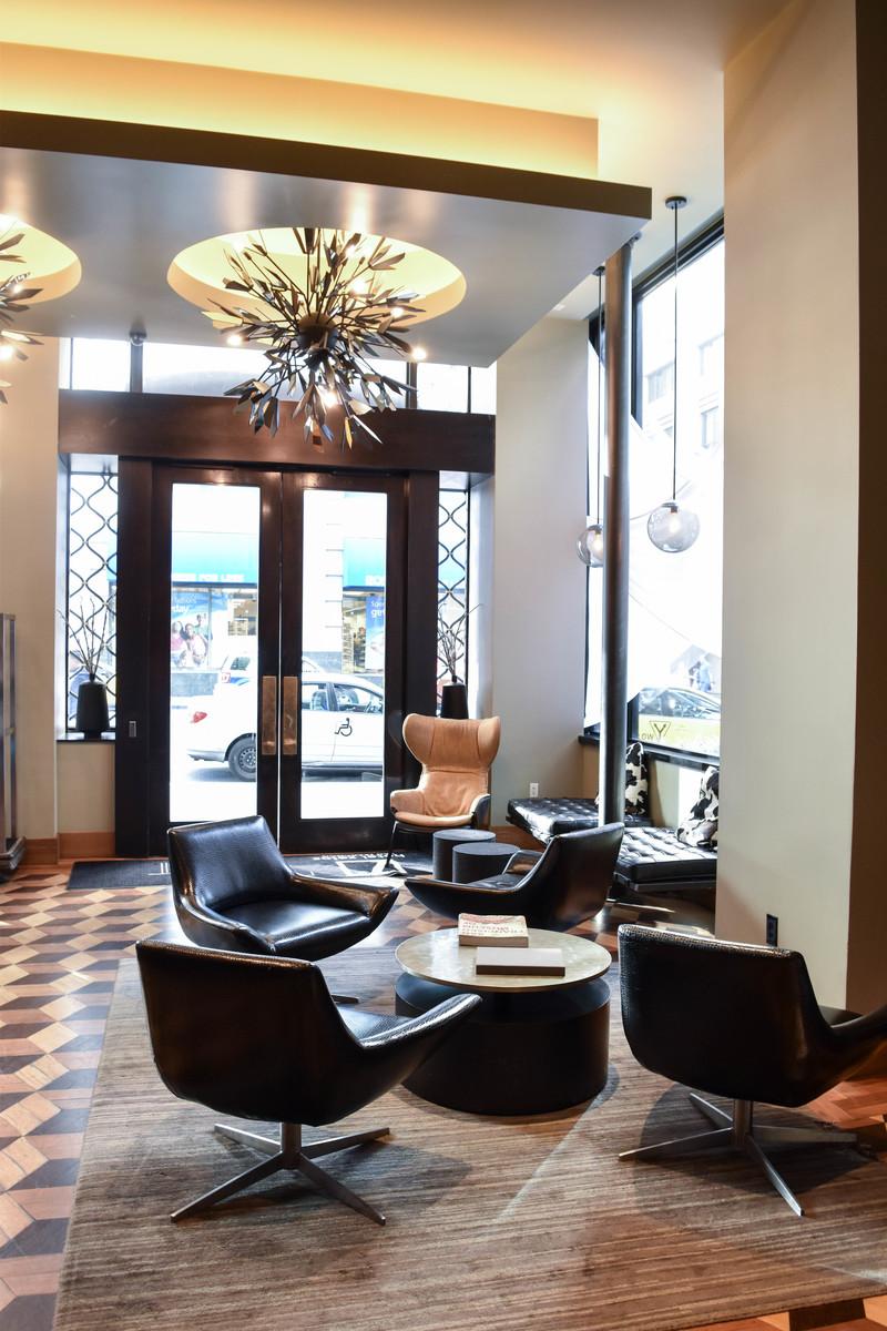 hotel-zelos-lobby-2
