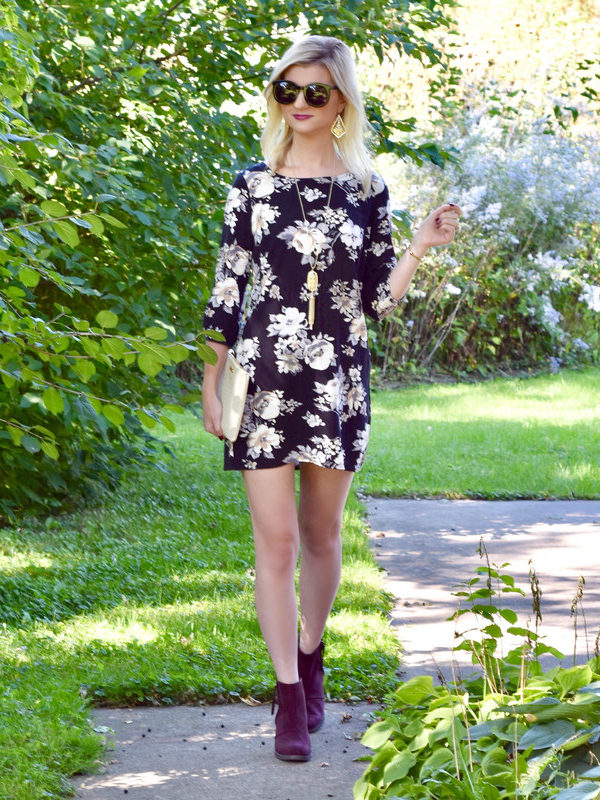 Transitional Outfit featuring Old Navy – #50States50Styles