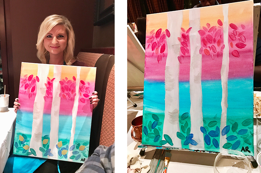 amanda-painting-collage-copy