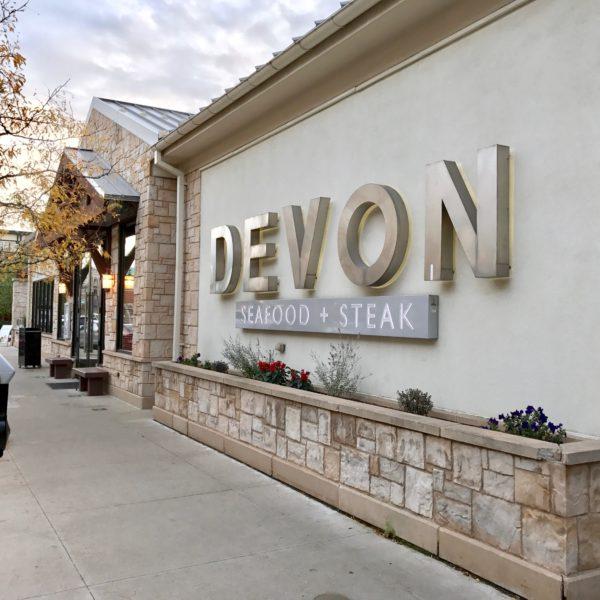 devon-seafood-steak-exterior