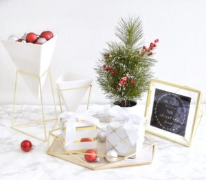Get in the Christmas spirit with these gorgeous pieces fromhellip