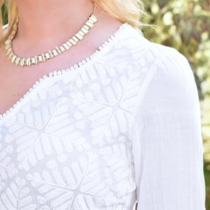 Still swooning over this gorgeous patterned top currently over 40hellip