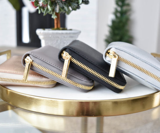 Cuyana Better Gifts 2