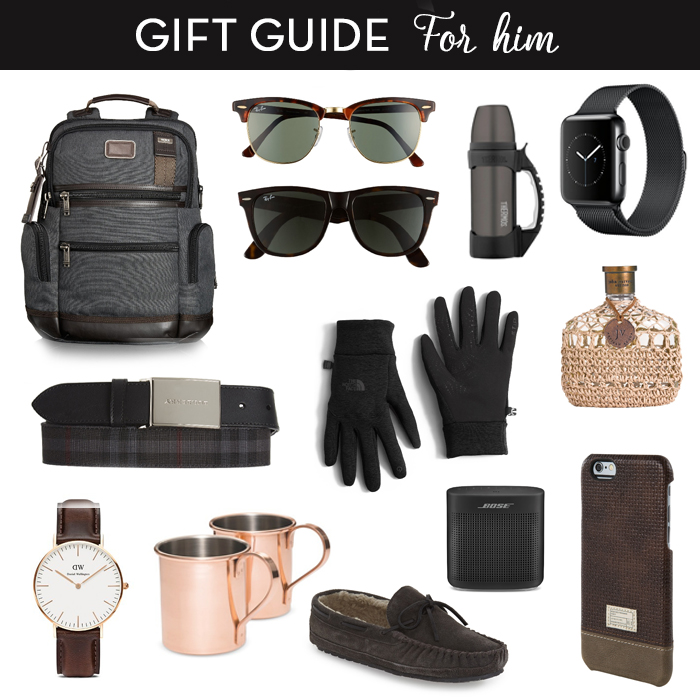 gift-guide-for-him