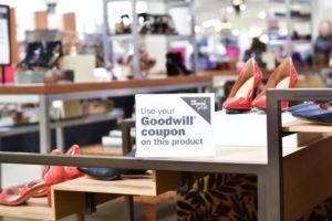 Boston_Store_Goodwill_Sale_x