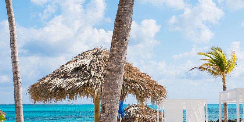 9 Days in The Bahamas! Melia Nassau Beach Resort Review