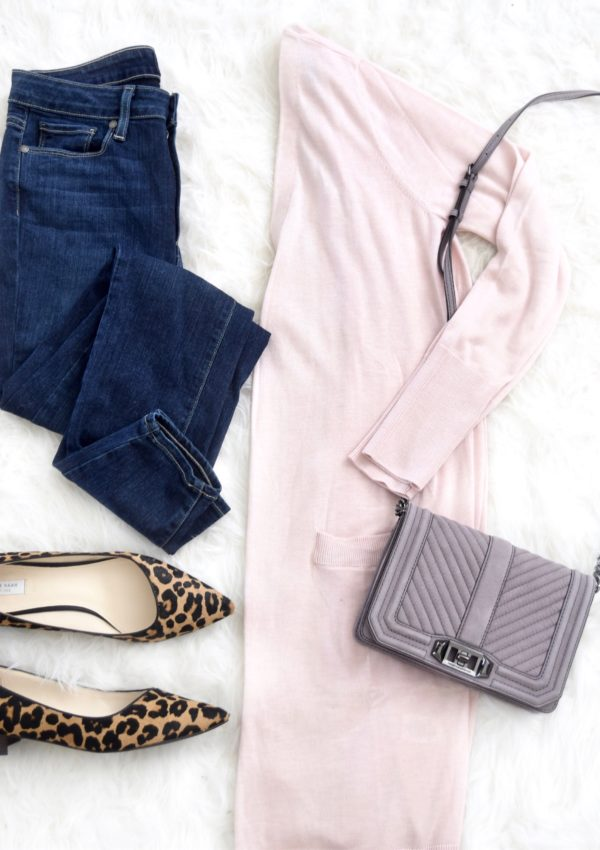 Nordstrom Sale 2017 Try On Session – My Picks (so far)